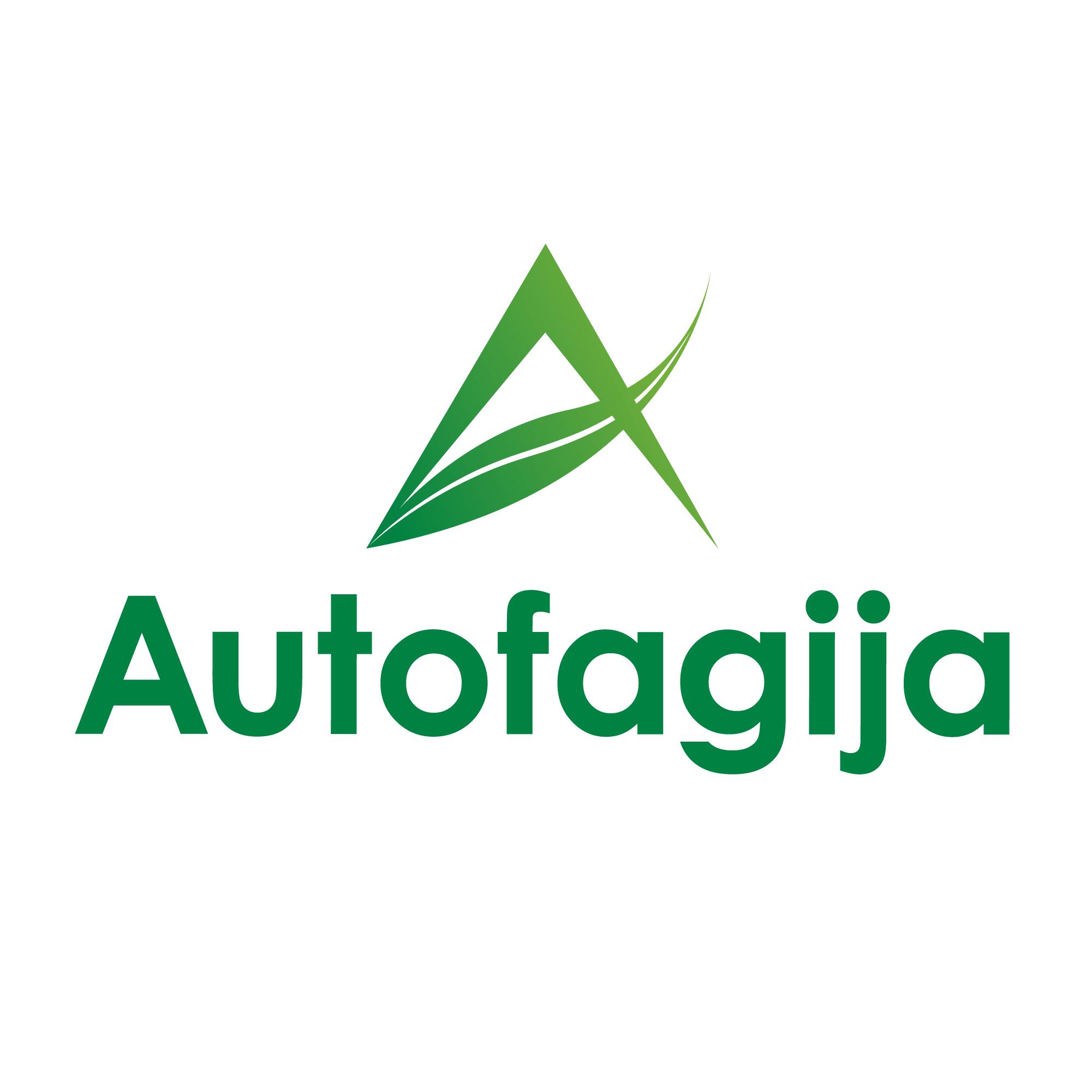 Autofagija-logo-01