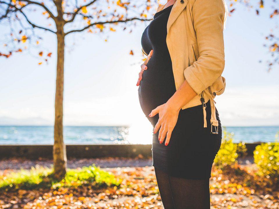 Autofagija u trudnoći i preporuke